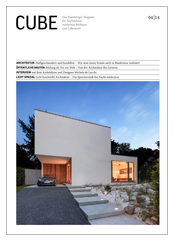 CUBE-2014-04-Cover_174x242